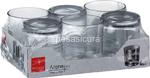 arena bicchieri acqua 24cl 6pz 412410