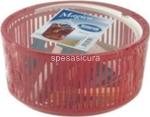 cestino p/mollette+pinze ross 9060512599