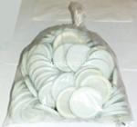 capsule  70   conf.100pz