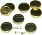 capsule  38   conf.100pz.