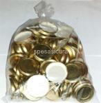 capsule  58   conf.100pz.