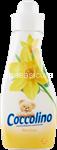 coccolino concent.narciso ml.750