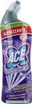 ace wc gel pro enzimi ml.700