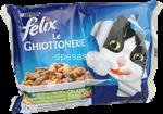 felix ghiottonerie sal/zuc/tro gr.100x4