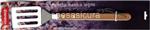 paletta manico legno 39cm   623