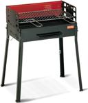 barbecue famiglia 50x30x68cm 127
