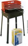 barbecue micro 36x26 h.68   837