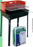 barbecue medium 48x35 h.75   845