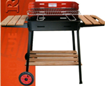 barbecue royal 53x39   850 superlux