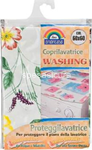 coprilavatrice washing cm 60x60 01689a