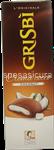 grisbi' crema cocco gr.150