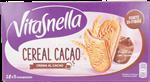vitasnella cereal cacao gr.253