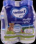 mellin 1 latte liquido ml.500x4