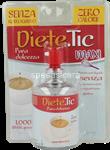 diete.tic dolcificante liquido ml.100