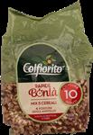 colfiorito mix 5 cereali gr.250