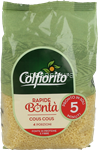 colfiorito cous cous gr.250