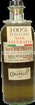 carapelli olio ex.verg non filtr.ml.1000