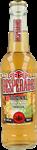 desperados birra bott.5,9° ml.330
