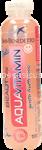 s.benedetto aquavitamin fr.rossi ml.400