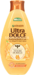 ultra dolce bagno miele ml.500