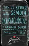 garofalo semola rimacinata gr.1000
