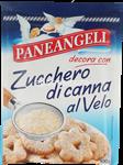 paneangeli zucchero canna a velo gr.100