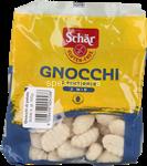schar gluten free gnocchi patate gr.300