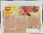 schar gluten free bon choc gr.220