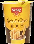 schar gluten free milly gris&ciocc gr.52