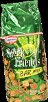 cameo snack bar mix gr.1000
