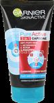 garnier pure active intensive 3in1 ml150
