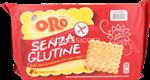 saiwa oro senza glutine gr.200