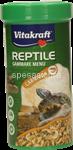 l.pet alimento tartarughe 250ml