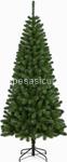 kel.kenya albero 240cm c/1056 rami