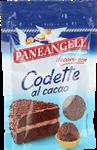 paneangeli codette cacao gr.50