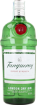 tanqueray dry gin 43,1¦ ml.1000