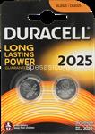 duracell long power pila bottone 2025 2p