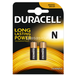 duracell specialistica security n b2