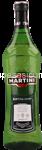 martini extra dry 18¦ ml.1000