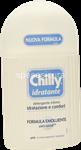 chilly intimo idratante ml.200