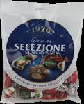 gran selezione caramelle gr.175