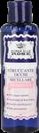 roberts acqua rose struccante ml.150