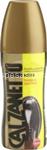 calzanetto autolucidante nero 75ml vc4