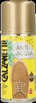 calzanetto spray antiacqua neutro 200ml