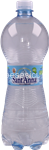sant'anna acqua naturale ml.1000