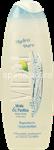 vidal bagno idrata & purifica ml.500