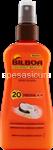 bilboa coconut b.spray no gas fp20 ml200