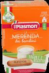 plasmon omogeneiz.yogurt/bisc.gr.120x2