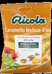ricola busta c/z herb-caramel gr.70