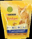 friskies gatto steril.tacch/verd.gr.375